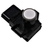 39680-TL0-G01 White Rear Bumper PDC Parking Sensor for Honda 09-11 Pilot 3.5L V6