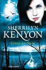 Göttin der Nacht / Dark Hunter Bd.13 von Sherrilyn Kenyon (2014, Taschenbuch)