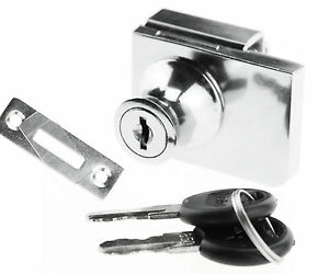 Credenza Con Vetrinetta Ikea : Vetrina credenza collezionisti vetro serratura armadietto per ikea