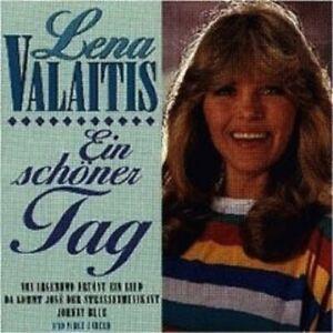 LENA-VALAITIS-034-EIN-SCHONER-TAG-034-CD-NEU