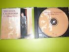 Michael Crawford - The Disney Album cd Walt Disney