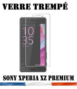 vitre-protection-verre-trempe-film-protecteur-ecran-pour-Sony-Xperia-XZ-Premium