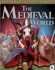 Medieval World by Philip Steele (Paperback, 2006)