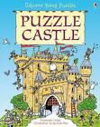 Puzzle Castle by Susannah Leigh (Hardback, 2010)