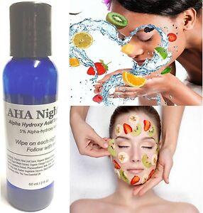 AHA-Night-Toner-Exfoliate-before-Nutrients-Alphahydroxy