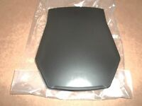 Fuel Gas Tank Lid Access Door Cover Yamaha Grizzly 550 700 Yfm550 Yfm700