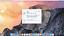 miniature 2 - SANDISK 64GB USB Stick Plug & Play macOS X 10.10 Yosemite PRE-INSTALLED