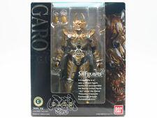 S.H.Figuarts GARO Golden Knight Garo Action Figure Bandai