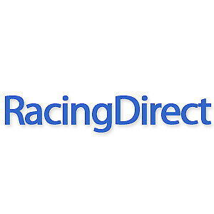 RacingDirect_Motorsports