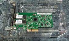 Intel Pro/1000 PF Dual Port Server Adapter D14799-001