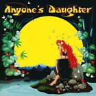 Anyone's Daughter-Remaster von Anyone's Daughter (2012)