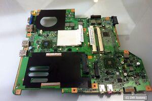 Ersatzteil-Acer-Mainboard-Motherboard-MB-N2401-001-fuer-eMachines-D620-NEU