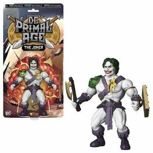The-Joker-Funko-Dc-Primal-Age-Toy-New