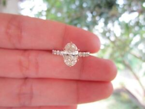 2-02-CTW-Oval-Diamond-Rose-Gold-Engagement-Ring-18k-ER37-sepvergara