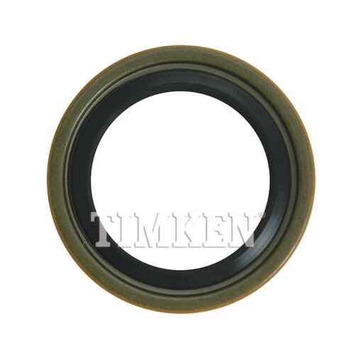 Differential Pinion Seal Timken 2043