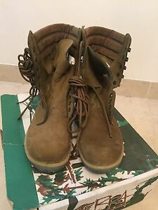 20X-Brand-New-Terra-Combat-Military-Size-320-111-Boots