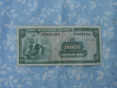 zloty in euro umtauschen