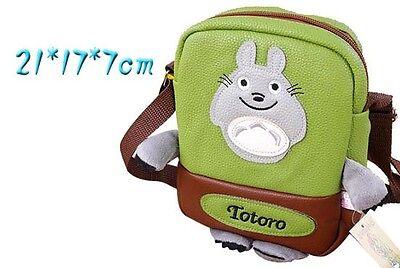 Sacoche Mon Voisin Totoro