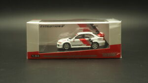 Tarmac-Work-1-64-Mitsubishi-Lancer-EVO-V-Rally-Art-Special-Edition
