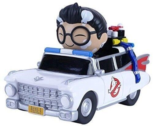 Ecto-1 Funko Pop! Rides Toy