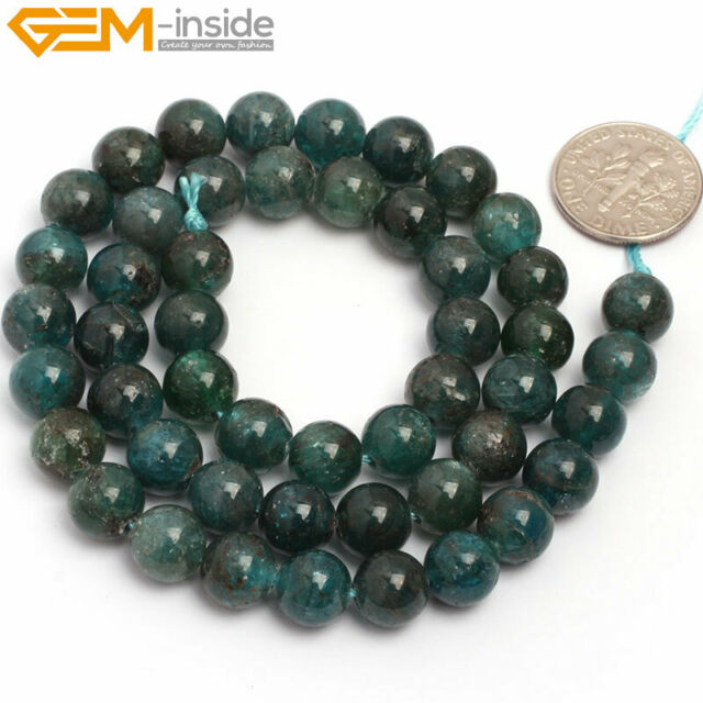 "Wholesale Natural faceted Round Jewelry Making loose GEM beads strand 15/"" 5*8mm"
