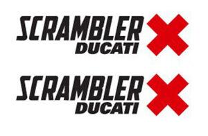 2-Adesivi-DUCATI-SCRAMBLER-ITALIA-INDEPENDENT-800-400-1100