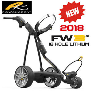 Image result for fw3s powakaddy