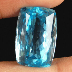 VVS-34-Cts-Natural-Blue-Topaz-AAA-Premium-Swiss-Color-Certified-Gemstone