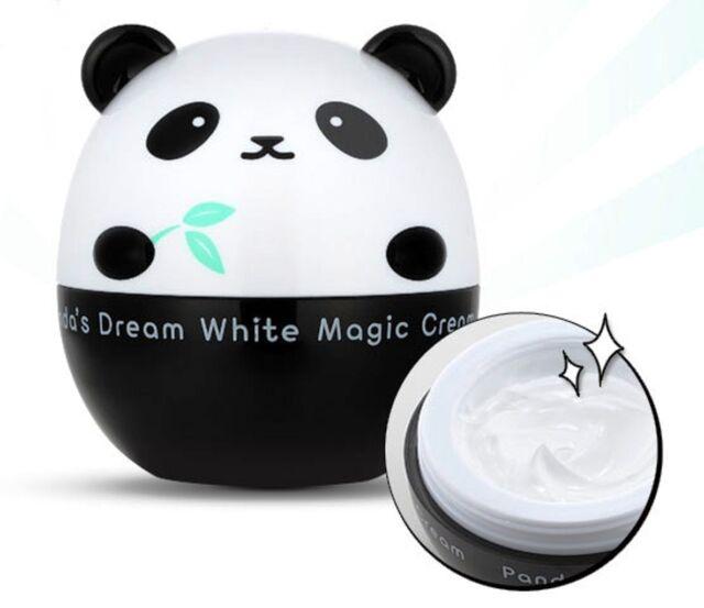 [TONYMOLY] Panda`s Dream White Magic Cream 50g
