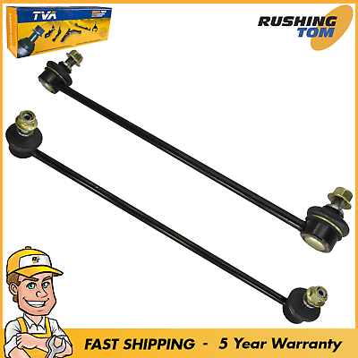 2013 fits Toyota Camry Rear Suspension Stabilizer Bar Link With Five Years Warranty