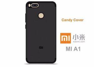 Ultra-Thin-Candy-Silicone-Soft-Back-Case-Cover-For-Xiaomi-Redmi-Mi-A1-2017