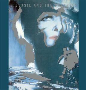 Siouxsie-amp-The-Banshees-Peepshow-VINYL-12-034-Album-NEW-amp-SEALED