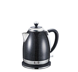 Modern-Black-Diamond-Sparkle-1-8L-Electric-Kettle