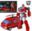 Takara-Transformers-Masterpiece-series-MP12-MP21-MP25-MP28-actions-figure-toy-KO thumbnail 7