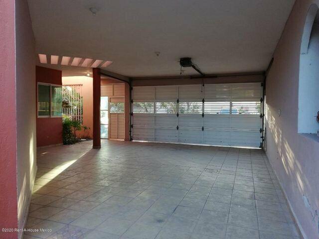 Casa en venta en Lirio Este Puente de Bravo Veracruz 212192NC