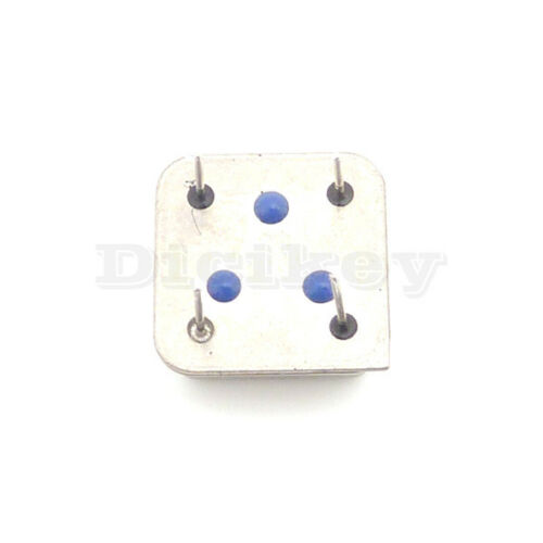 4PCS 500V 8uf+8uf 85℃ Eelectrolytic Capacitor for tube amp 50mm*35mm #E296 YX