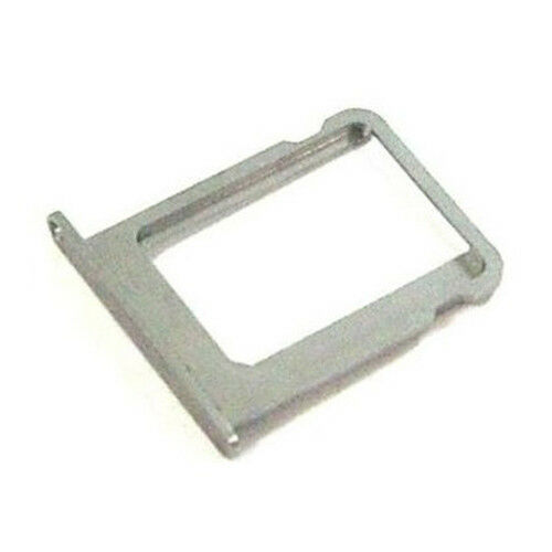 SIM Card Slot Tray Holder for Iphone 4 4g K3N3
