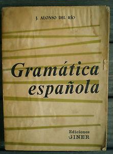 LIVRE-GRAMATICA-ESPANOLA-Ediciones-GINNER