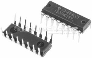 Texas-Instruments-CD74HC165E-8-stage-Shift-Register-Serial-to-Serial-Parallel-2