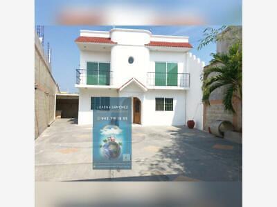 Casa en Renta en Morelos