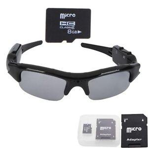 8GB-Surveille-Hot-HD-Sun-Glasses-Camera-DVR-Eyewear-Video-Cam-Camcorder-Security