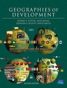 Geographies-of-Development-Prof-Robert-Potter-Prof-Tony-Binns-Dr-Jennifer-Ell
