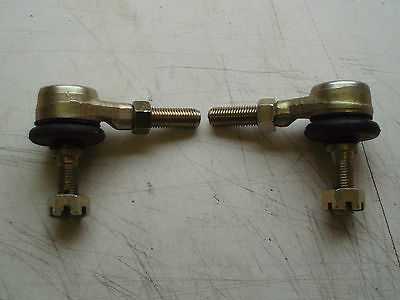 ATV Quad 50-110cc steering arm track rod ends ball joints