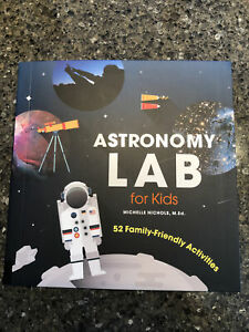 Astronomy-Lab-for-Kids-book-52-Family-Friendly-Activities-from-Around-the-House