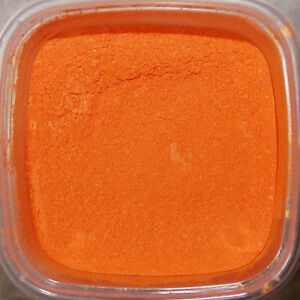 6g-Natural-Orange-Mica-Pigment-Powder-Soap-Making-Cosmetics