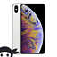thumbnail 2 - Apple  iPhone XS Max 256GB Verizon TMobile AT&T UNLOCKED A1921