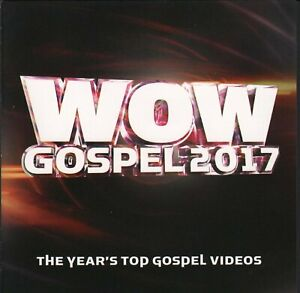 Various-Wow-Gospel-2017-DVD-DVD-1988696
