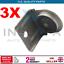 thumbnail 4 - 3X Radiator Mount Brackets For Citroen Relay Fiat Ducato Peugeot Boxer 230 244