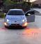 Canbus-LED-Switchback-Light-White-Amber-3157-Two-Bulb-Front-Turn-Signal-Upgrade thumbnail 9