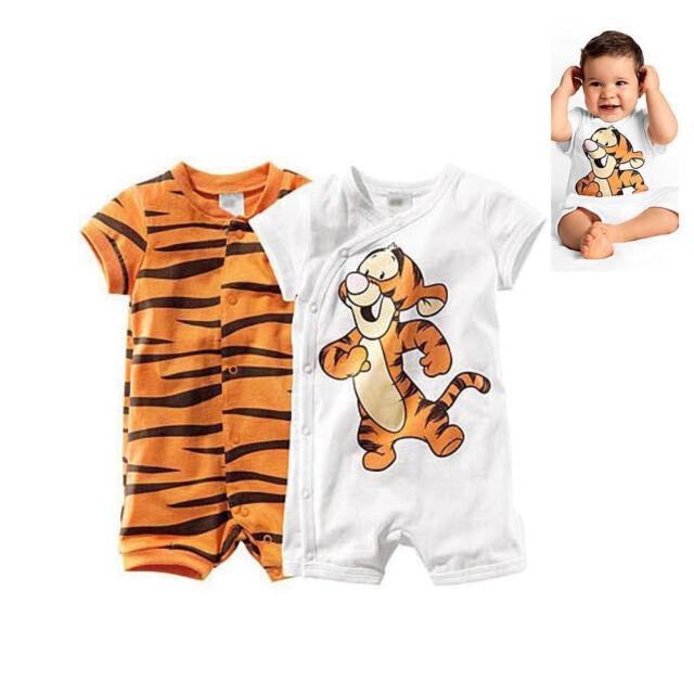 Newborn Baby Boys Romper Bodysuit Kids Children Clothes Blanket Swaddle Bedding